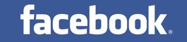 Der Ortsverein Magdeburg-Nord bei Facebook